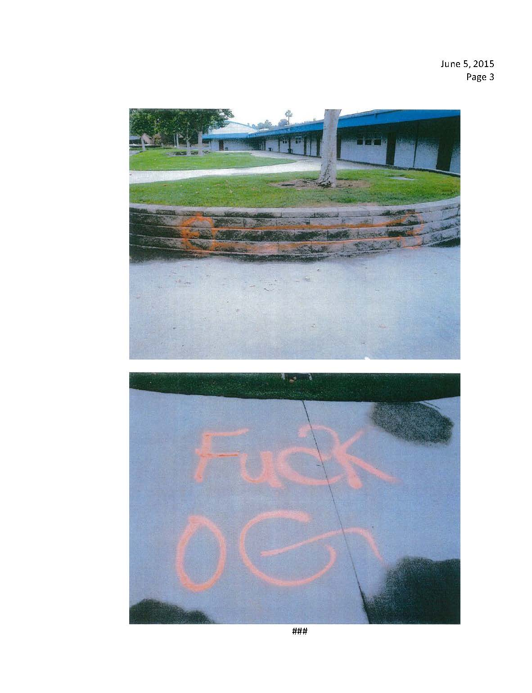 060515 Orange Glen High School Vandalism Case_Page_3