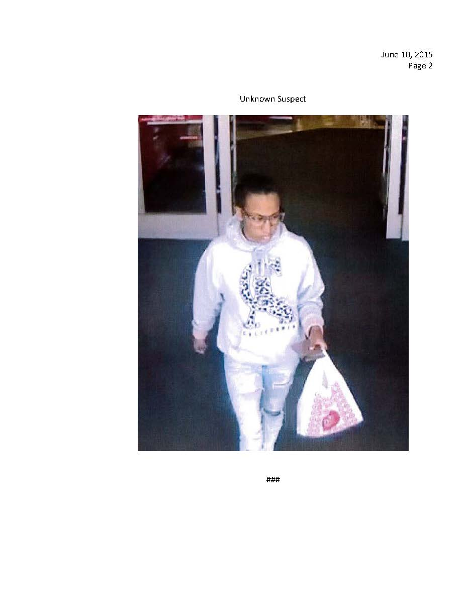061015 La Jolla Area Credit Card Thefts_Page_2