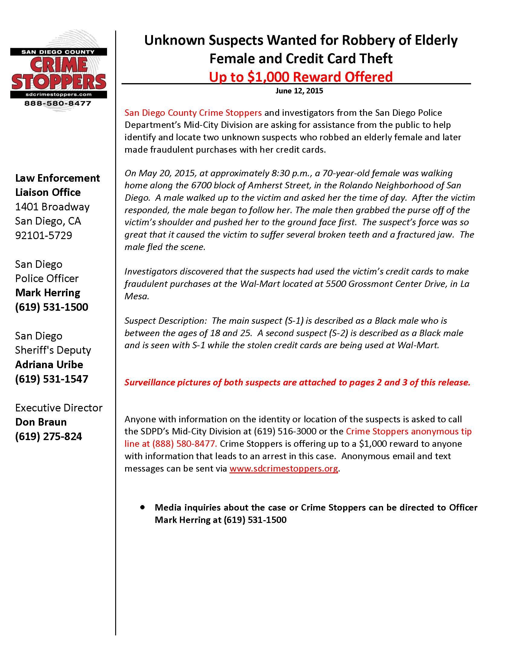 061215 Rolando Area Robbery_Page_1