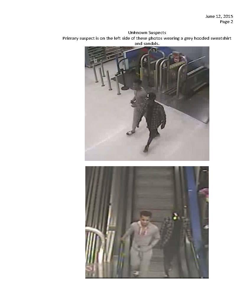 061215 Rolando Area Robbery_Page_2