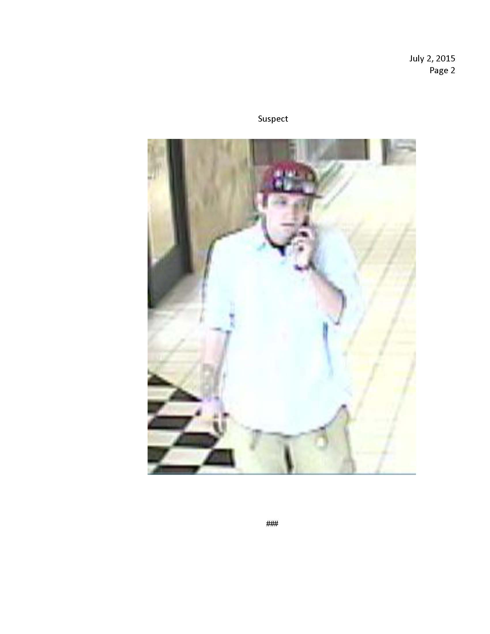 070215 Downtown Diamond Theft Case_Page_2