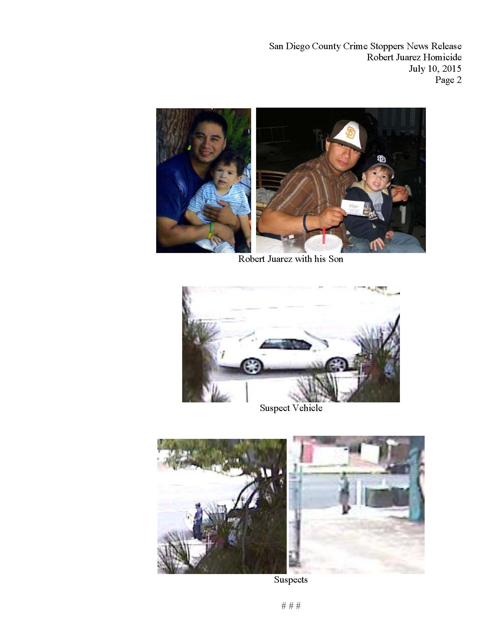 071015 Robert Juarez Homicide 7th Anniversary_Page_2