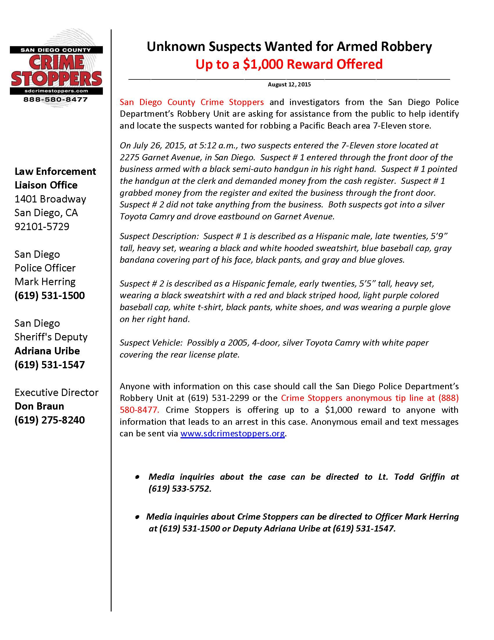 081215 Pacific Beach 7-Eleven Robbery_Page_1