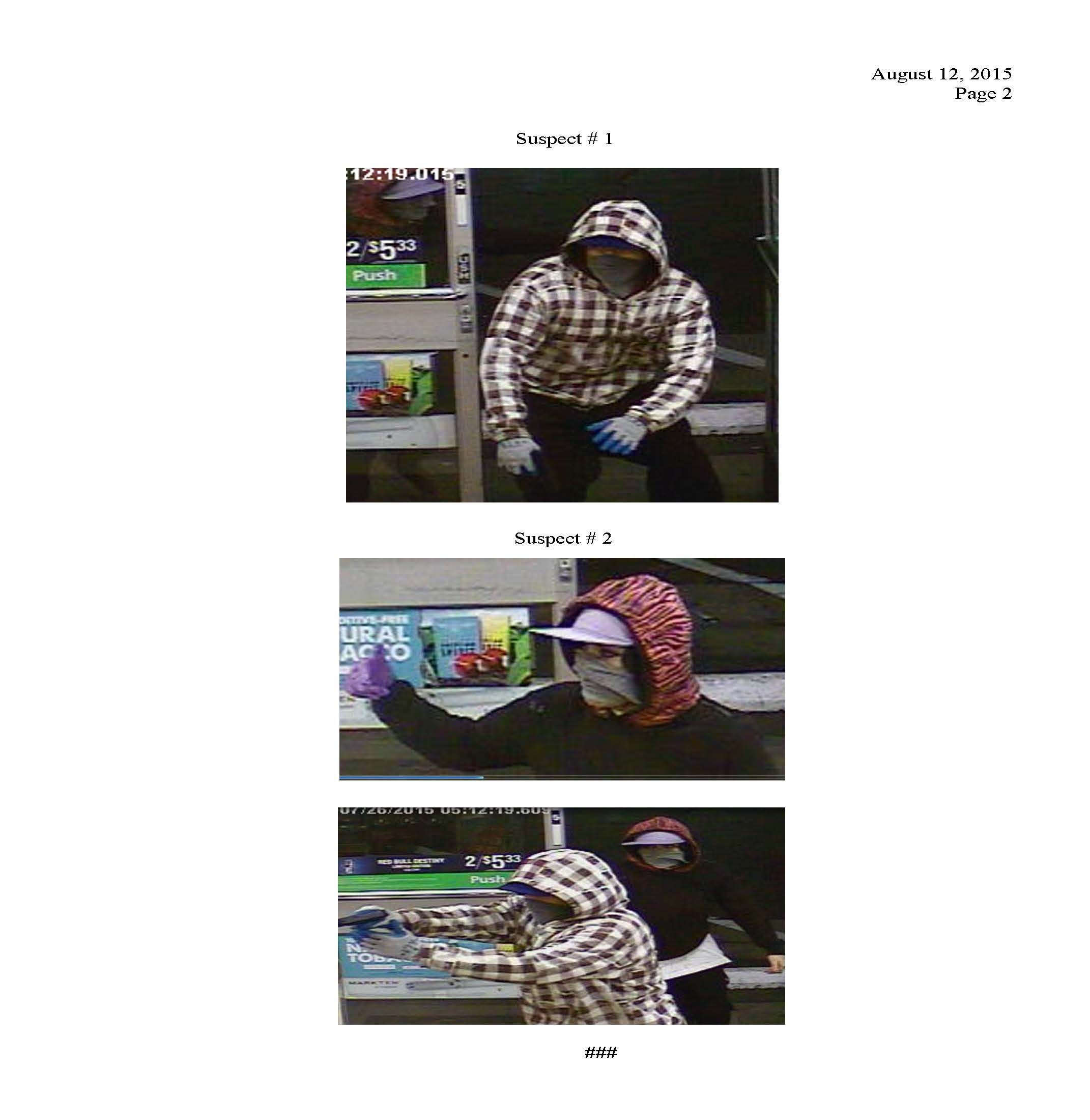 081215 Pacific Beach 7-Eleven Robbery_Page_2
