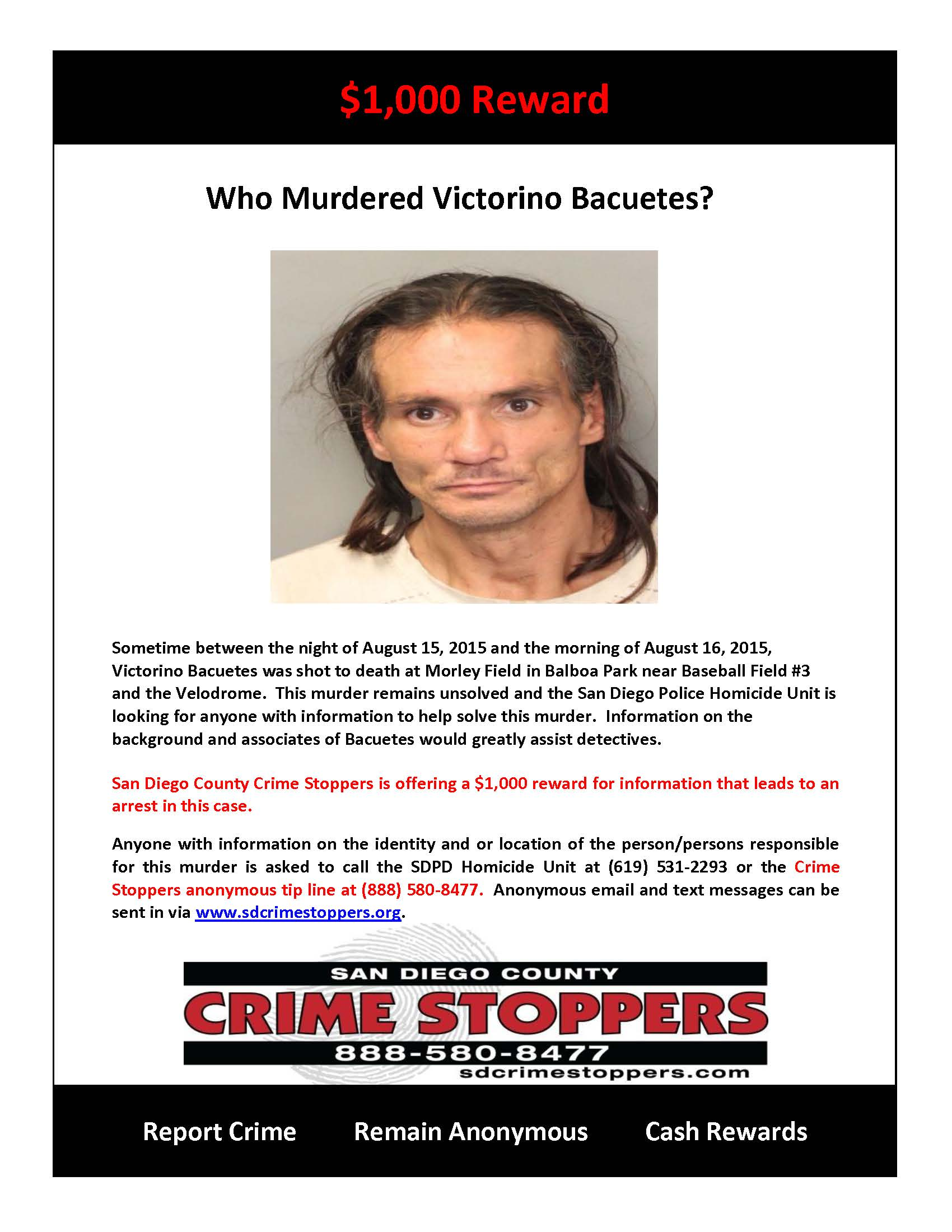 081915 Who Murdered Victorino Bacuetes