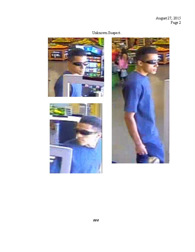 082715 Walmart Neighborhood Market Attempted Robbery_Page_2