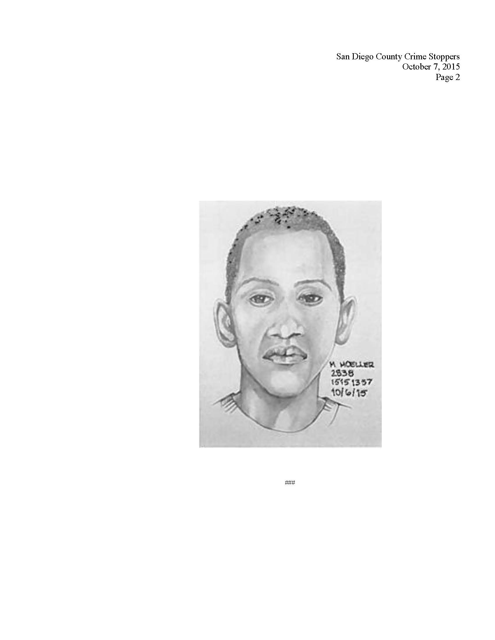 100715 Spring Valley Robbery and Attempted Kidnapping_Page_2
