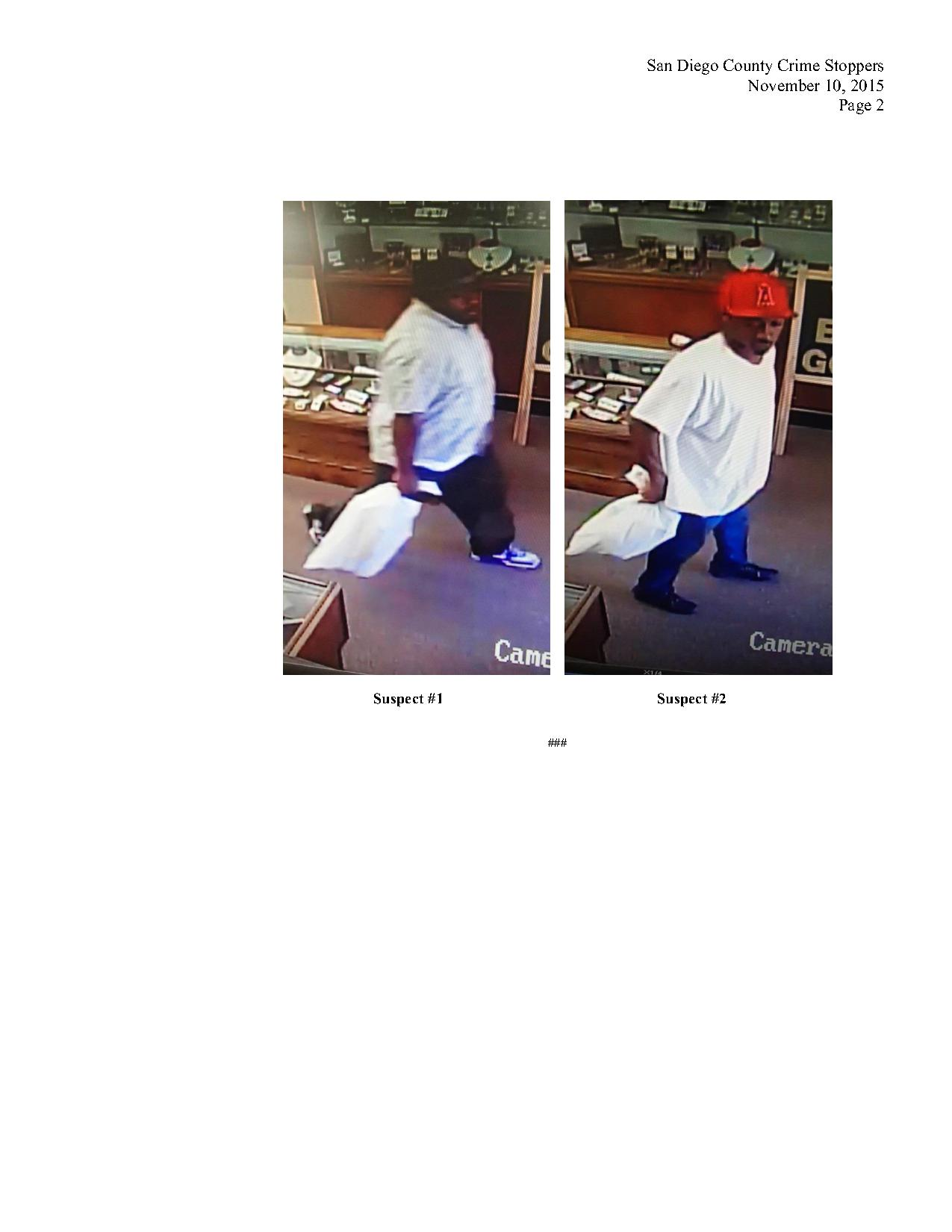 111015 CVPD Robbery_2