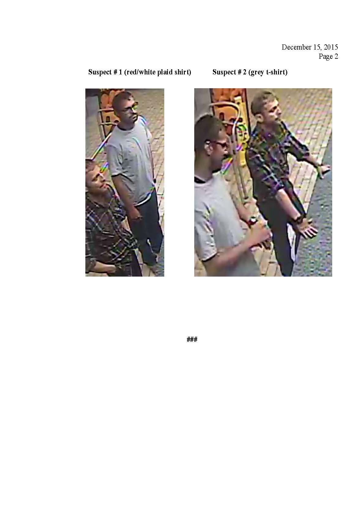 121515 Burger King Attempted Robbery_Page_2
