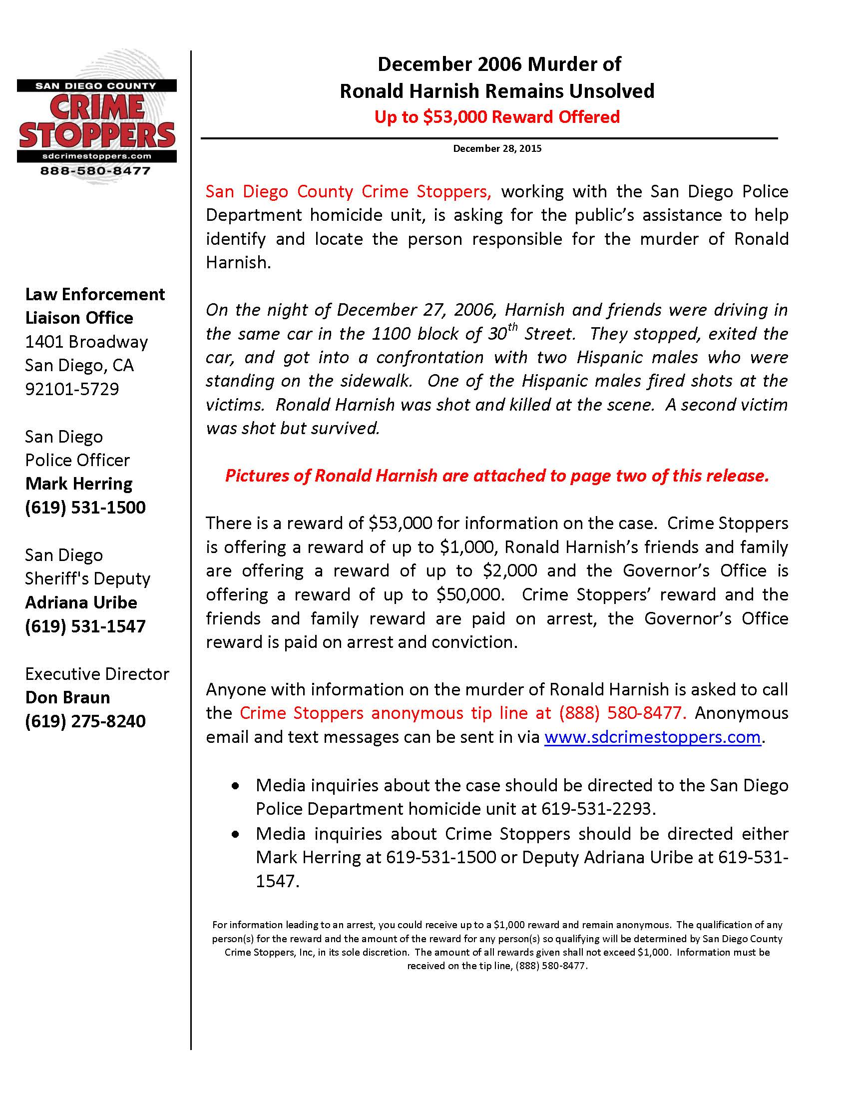 122815 Ron Harnish Homicide_Page_1