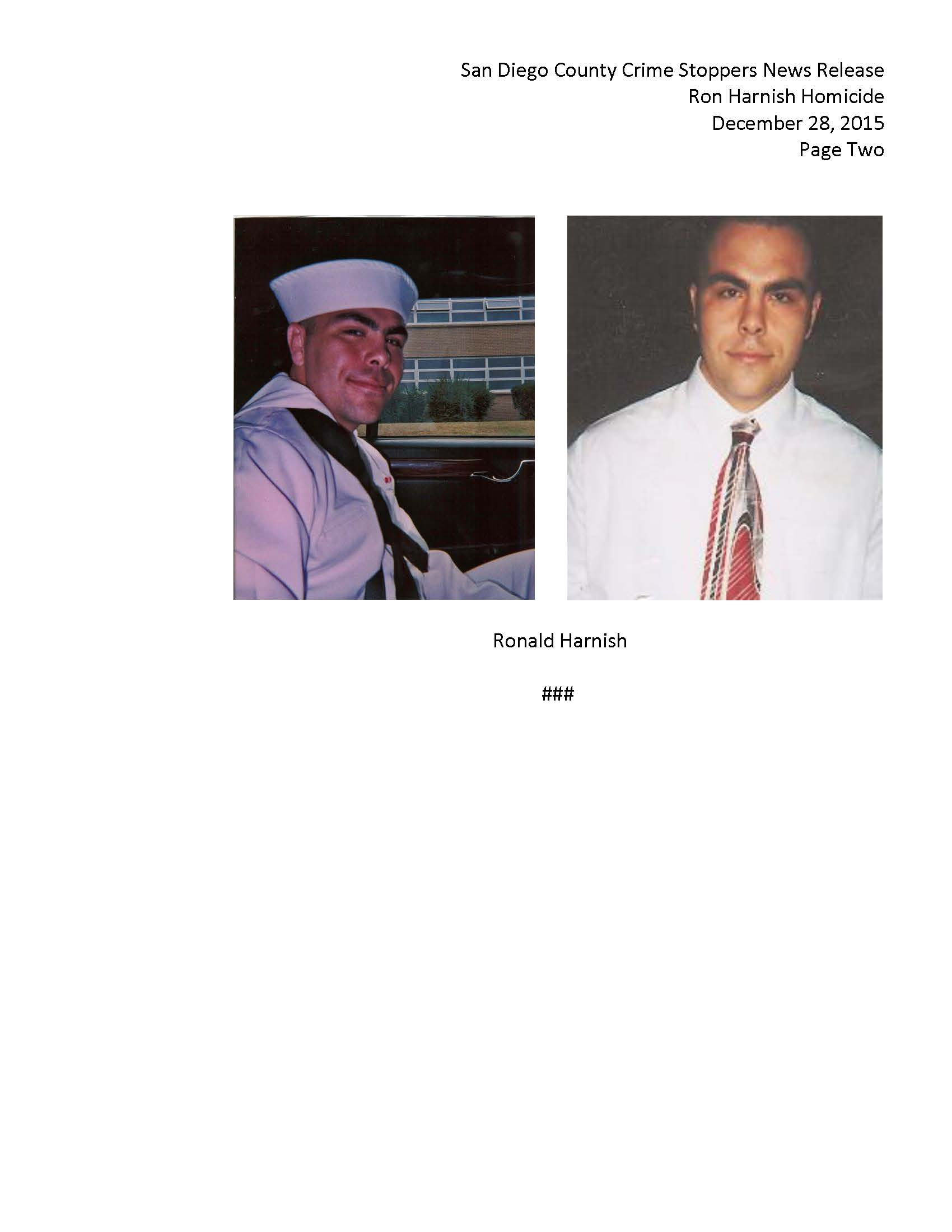 122815 Ron Harnish Homicide_Page_2