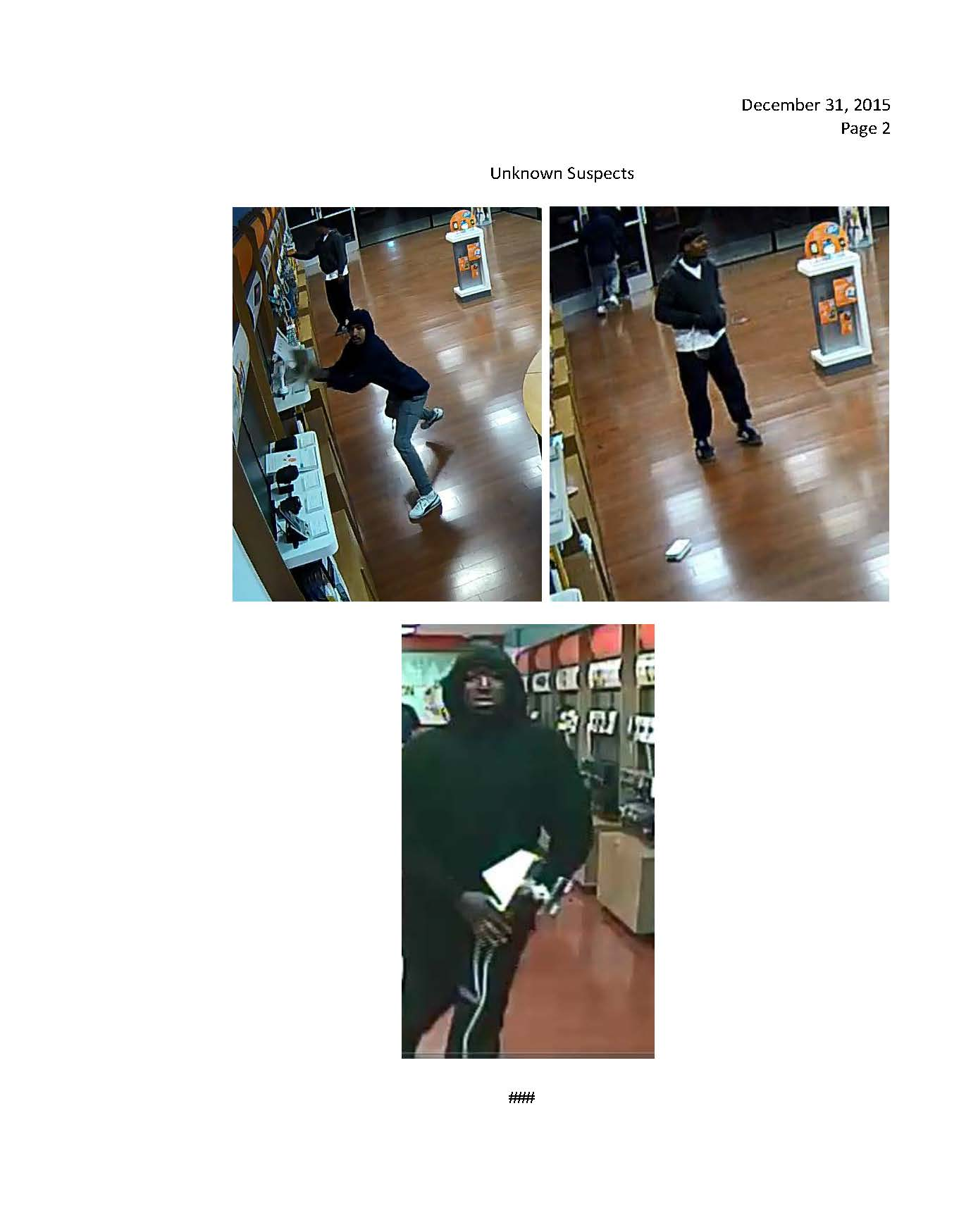 123115 Spring Mobile Robbery_Page_2