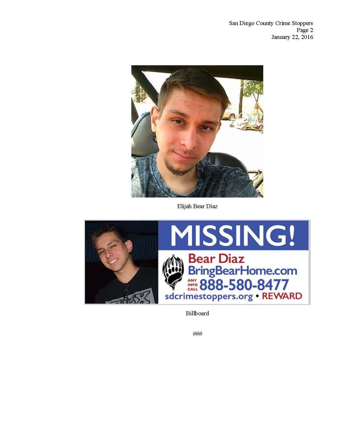 012216 Elijah Bear Diaz1 (2)_Page_2