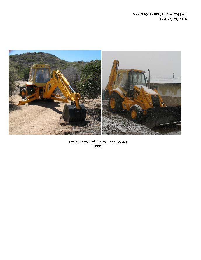 012816 Jacumba Burglary and Construction Vehicle Theft_Page_2