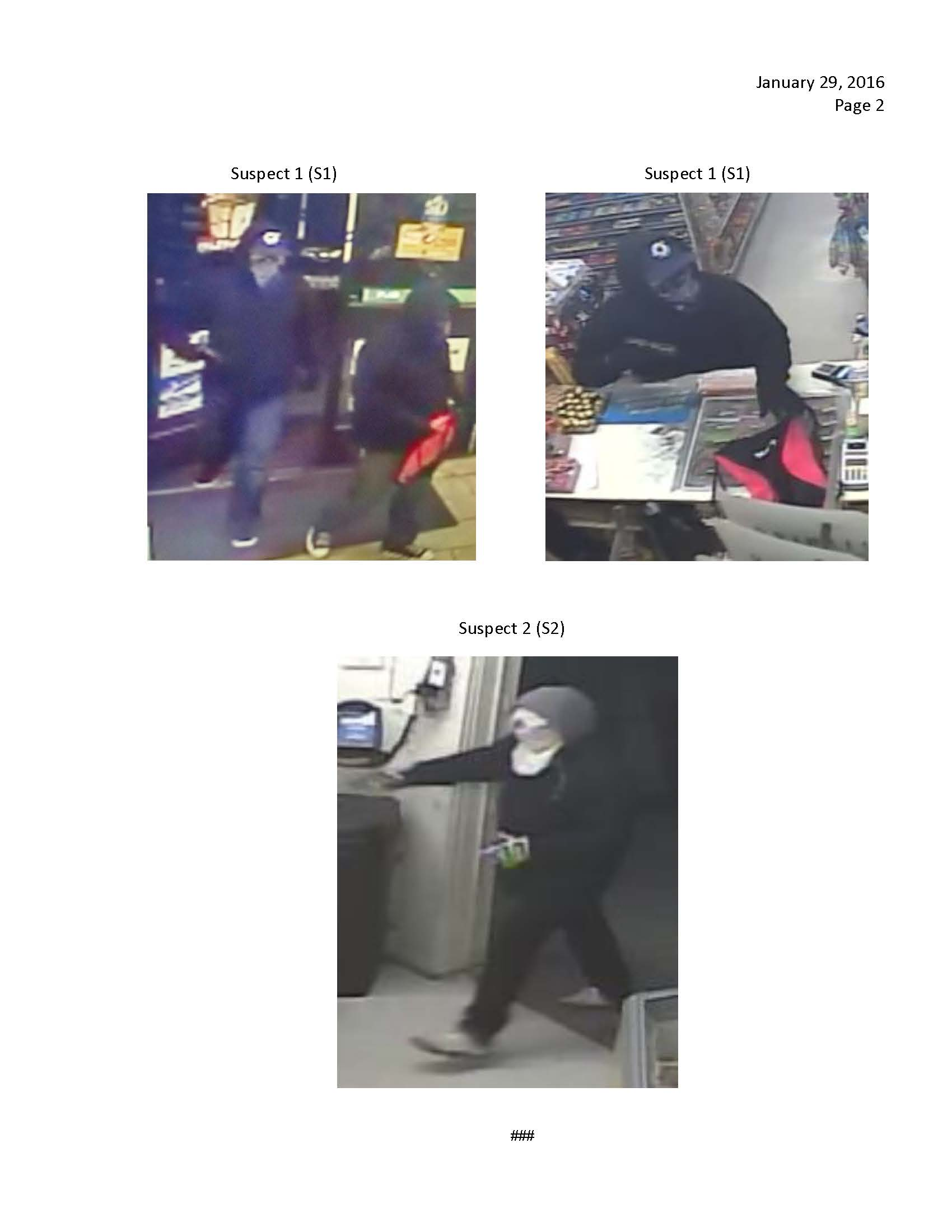 012916 Armed Robbery Series_Page_2