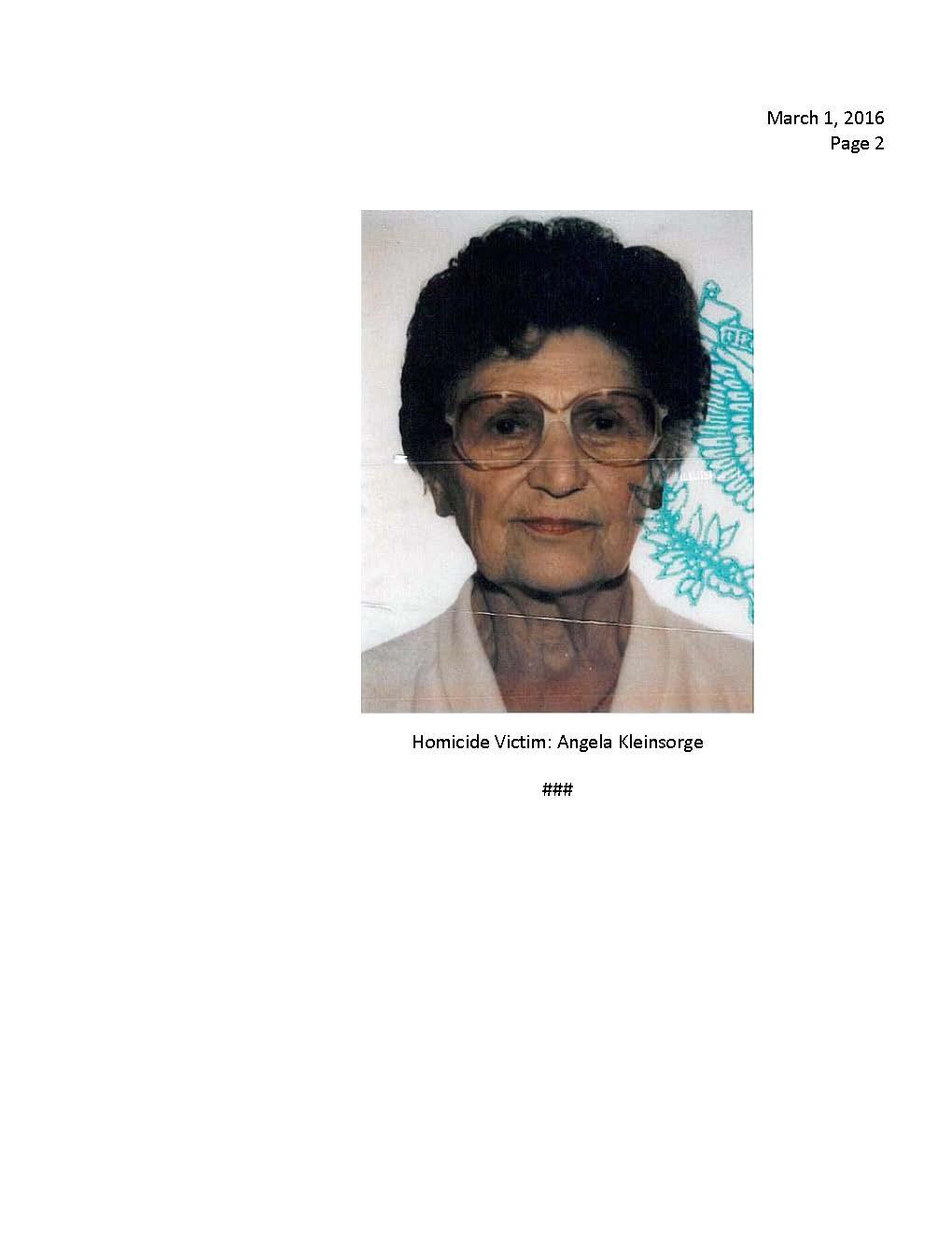 030116 Angela Kleinsorge Homicide - 24 year anniversary_Page_2