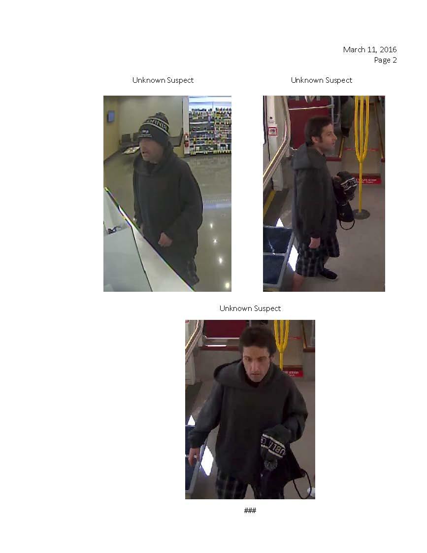 031116 Walgreens Robbery_Page_2