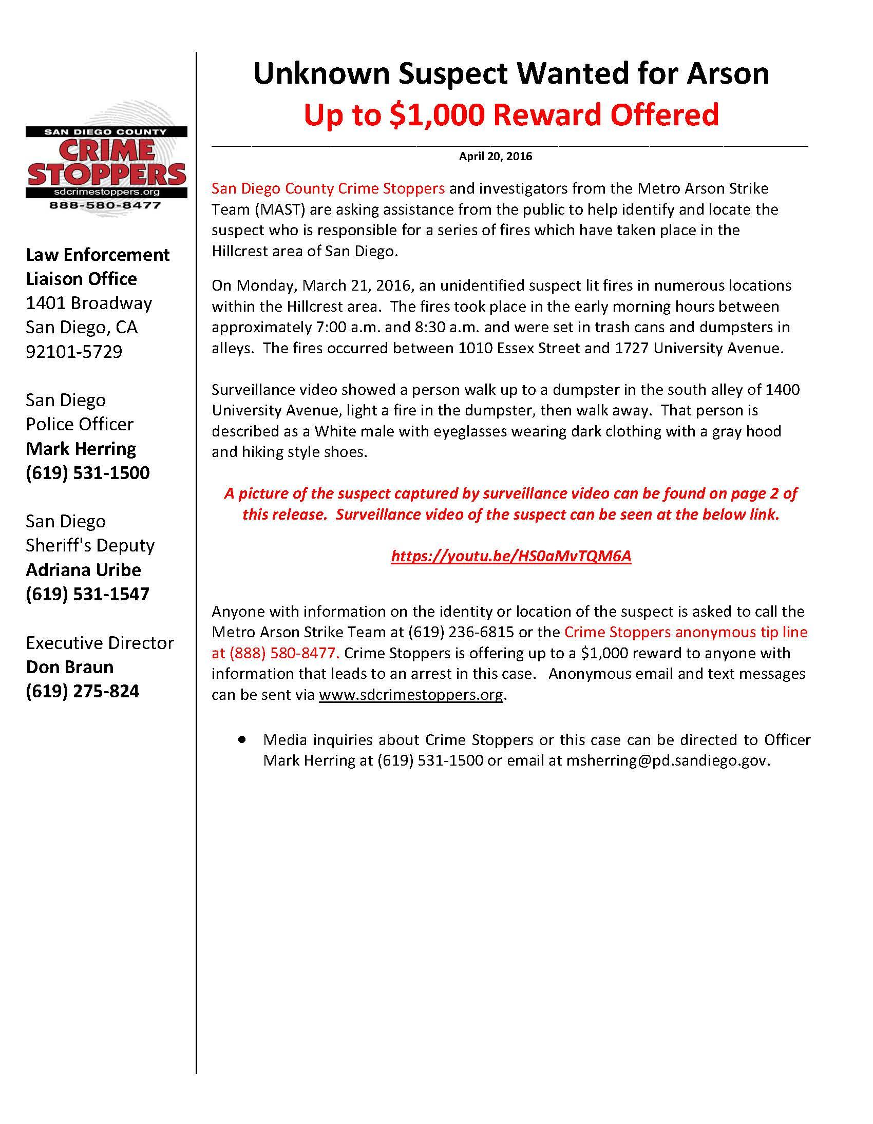 042016 Hillcrest Arson Series_Page_1