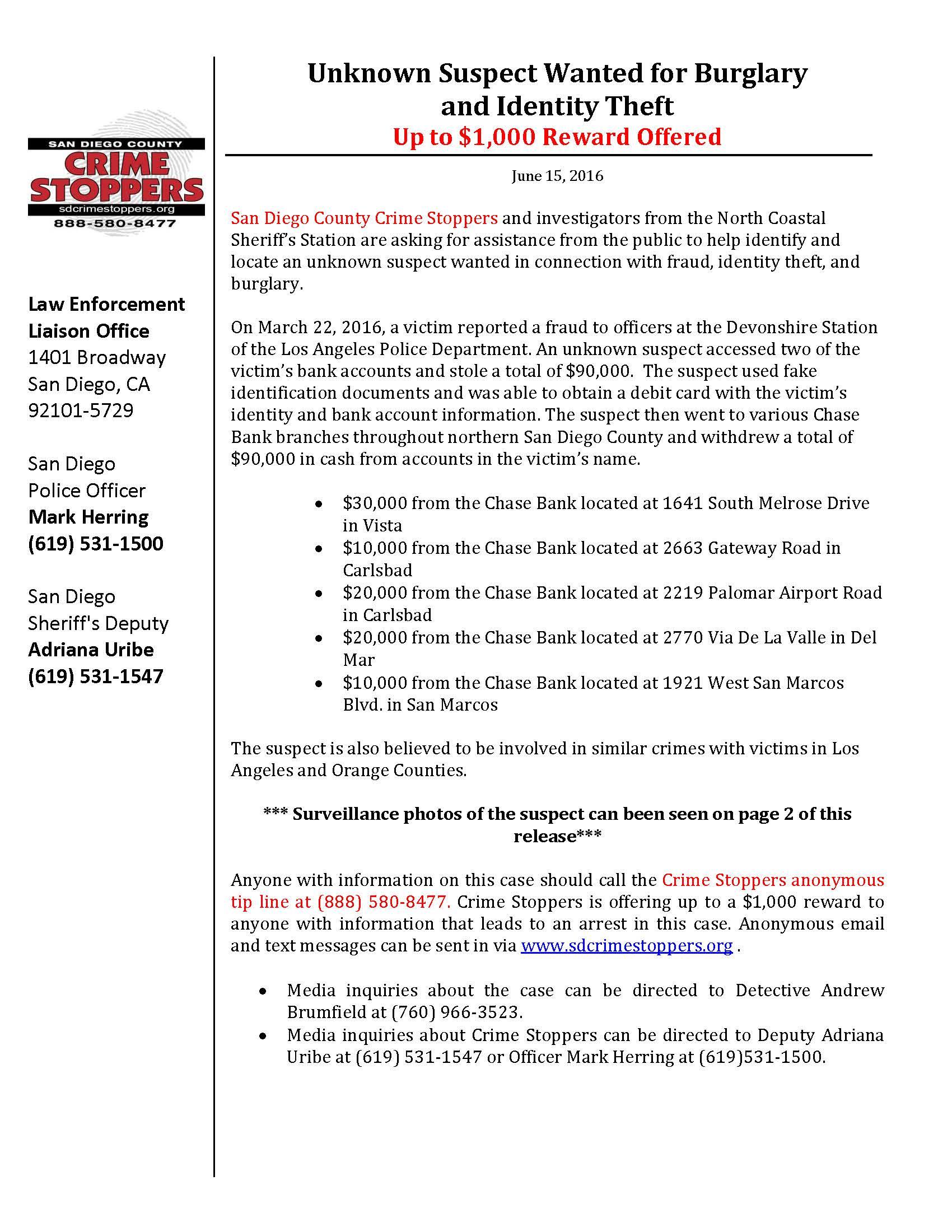 061516 North Coastal Fraud_Page_1