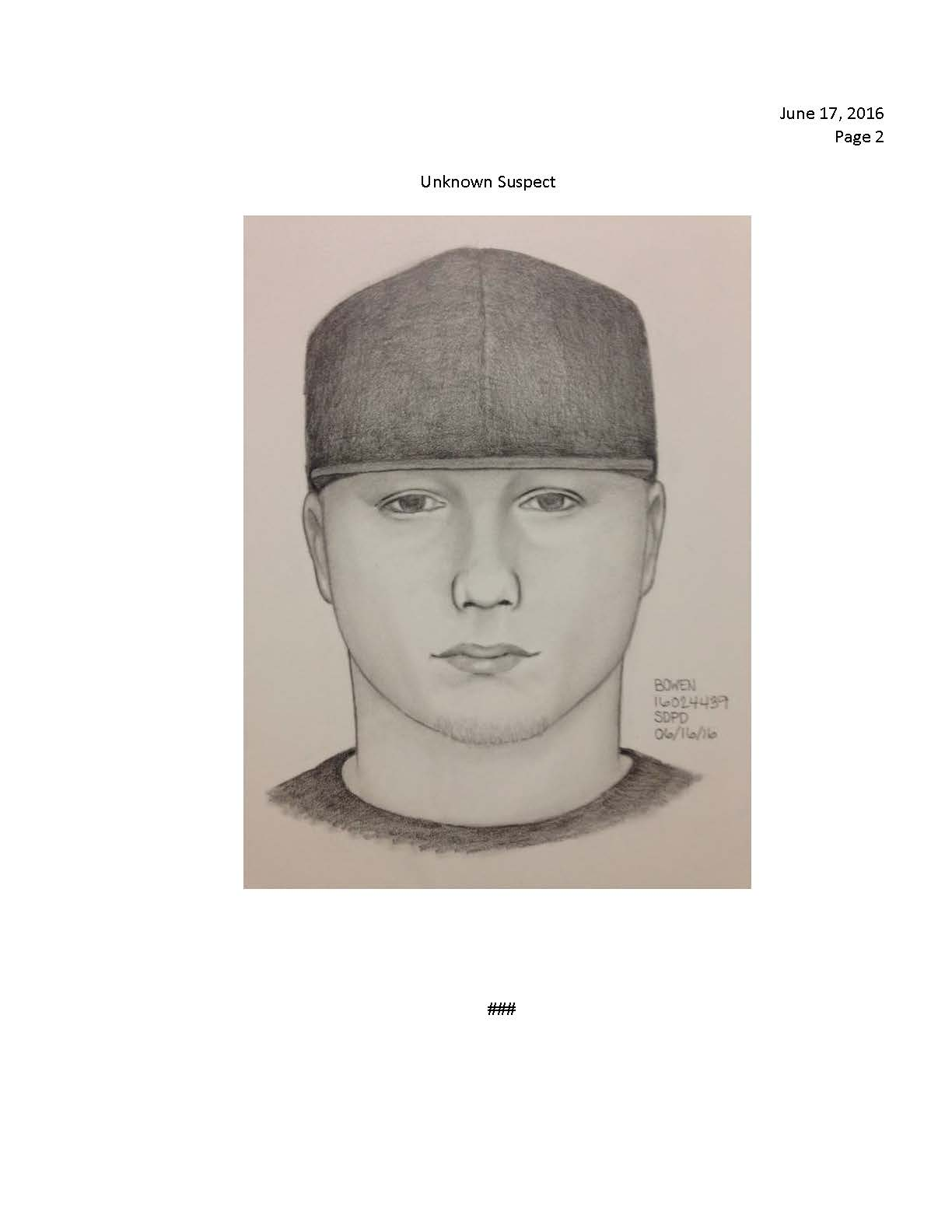 061716 Sexual Assault Suspect_Page_2