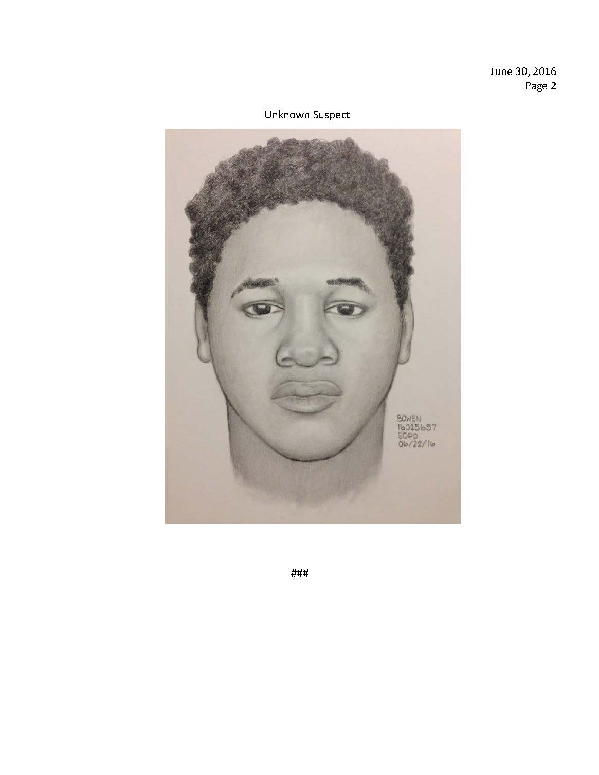 063016 24 Hour Fitness Sexual Assault Suspect_Page_2