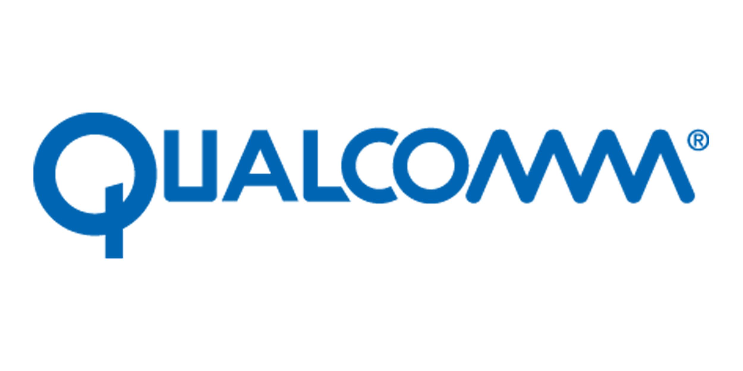 Qualcomm-Logo-website.jpg