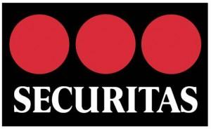 Securitas-logo-300x184.jpeg