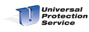 UniversalProtectionService.jpg