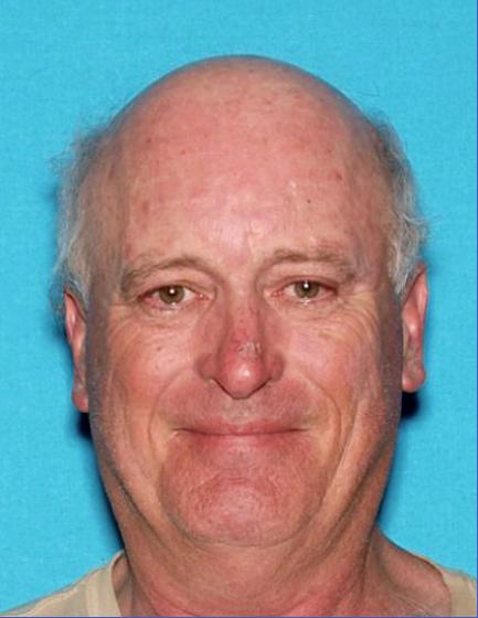 Homicide Victim: Gregory Huser  -