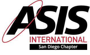 ASIS San Diego (Large Size) (2).png
