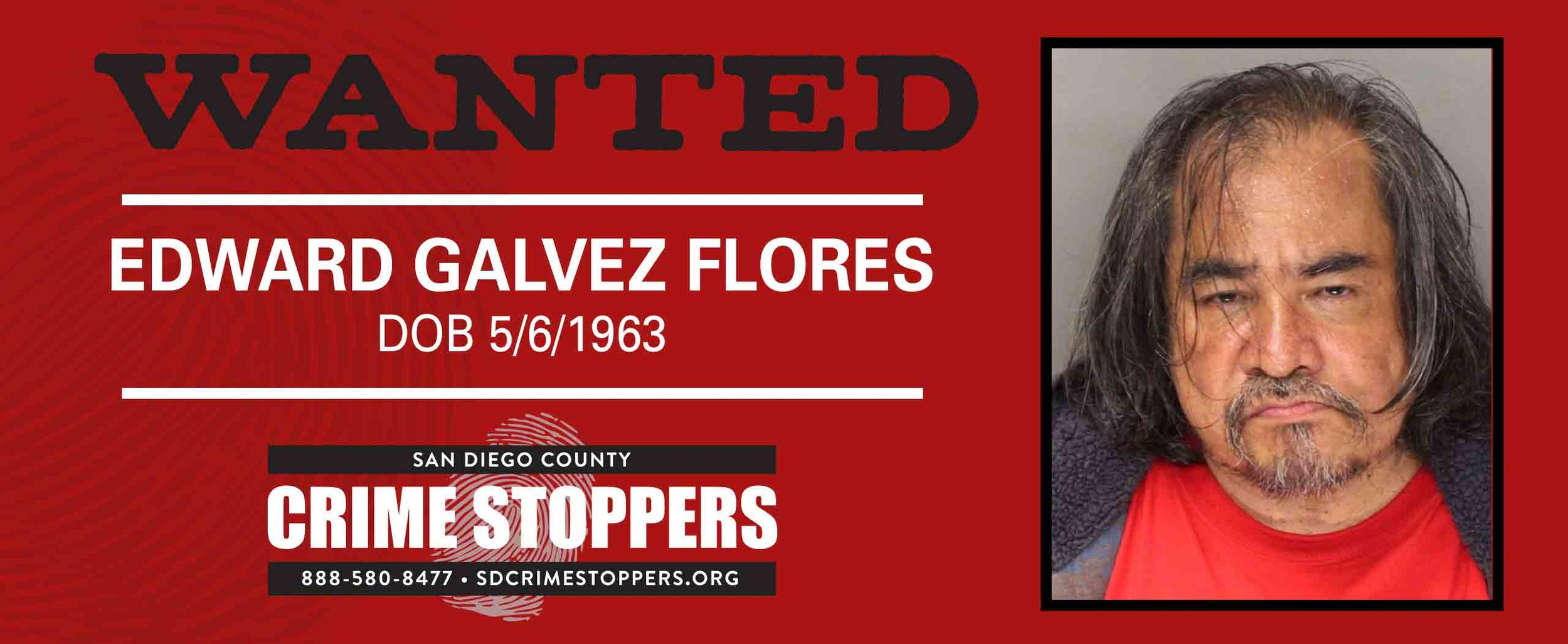 Edward-Galvez-Flores.jpg