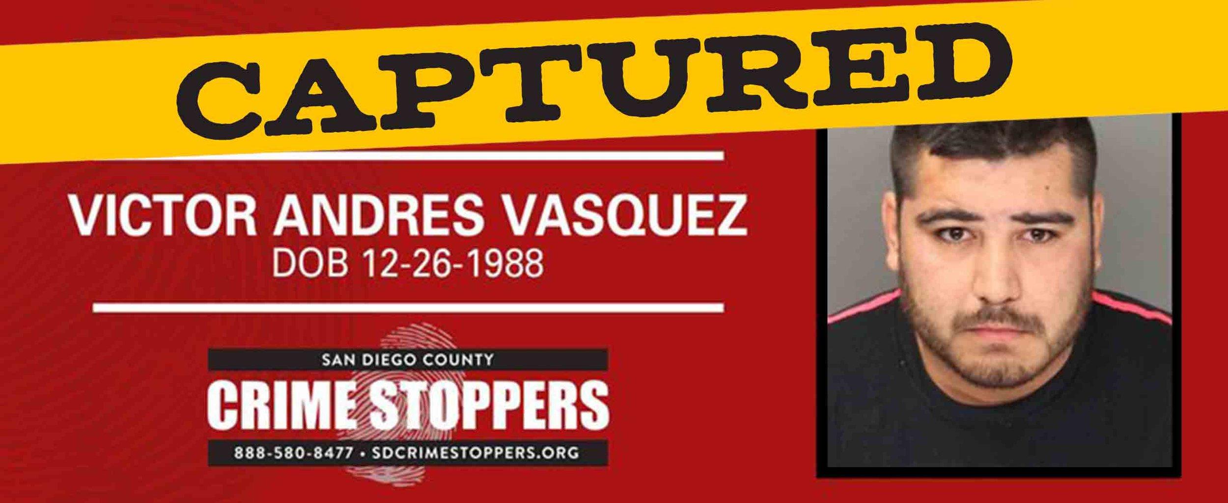 Victor-Vasquez-Banner.jpg