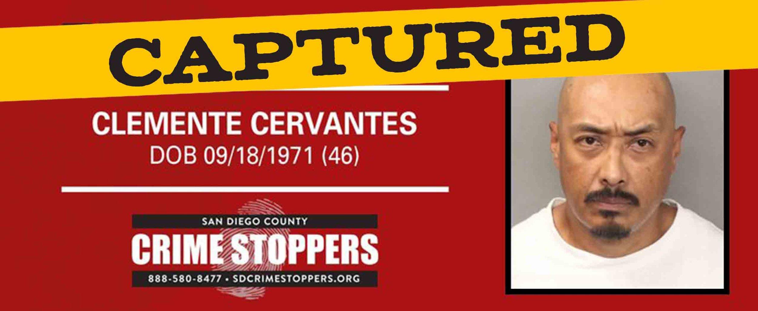 Clemente-Cervantes-Banner.jpg