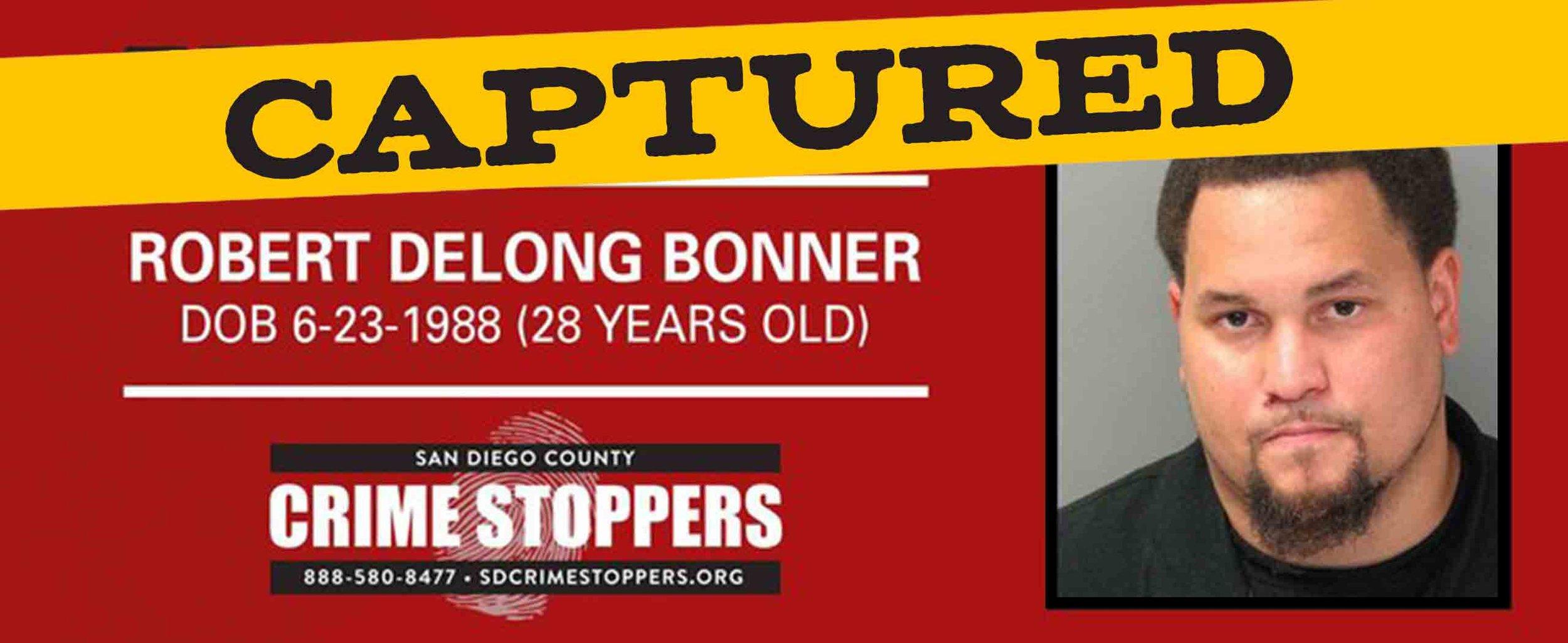 Robert-Bonner-Banner.jpg