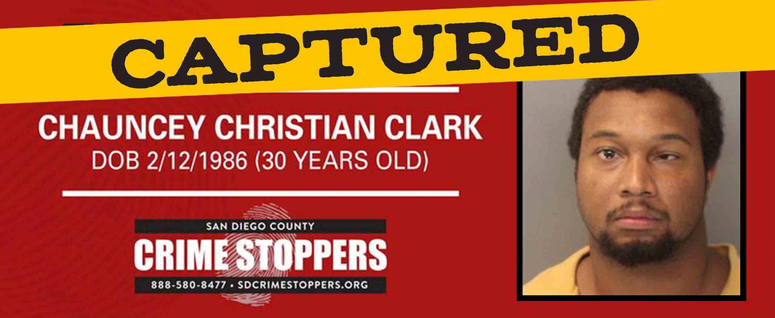 Chauncey-Clark-Banner.jpg