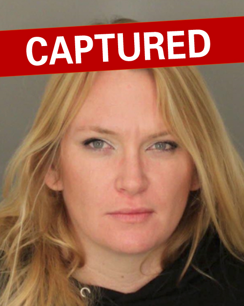 • Captured Erika Granger.jpg
