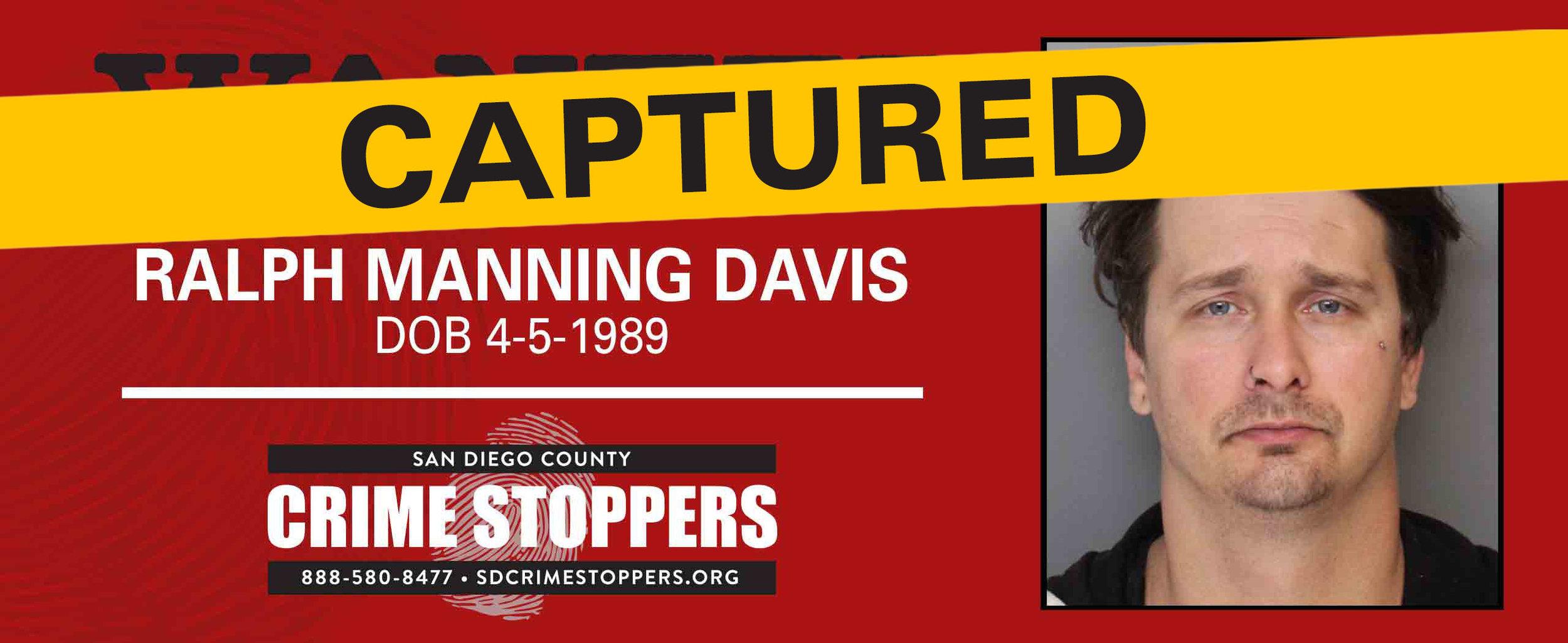 Ralph-Manning-Davis-.jpg