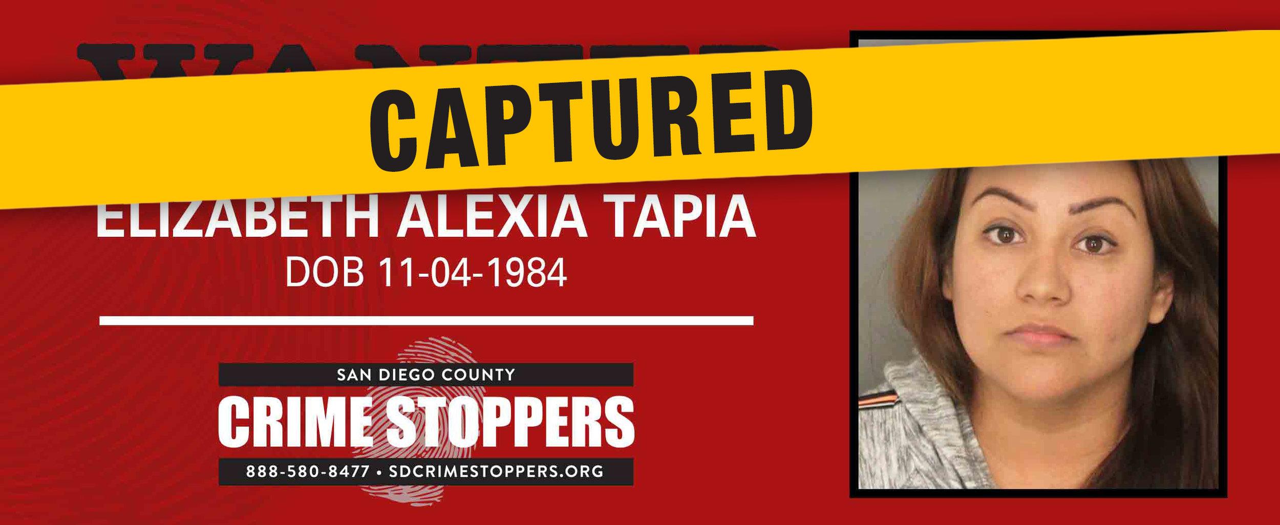 Captured Elizabeth-Alexia-Tapia.jpg