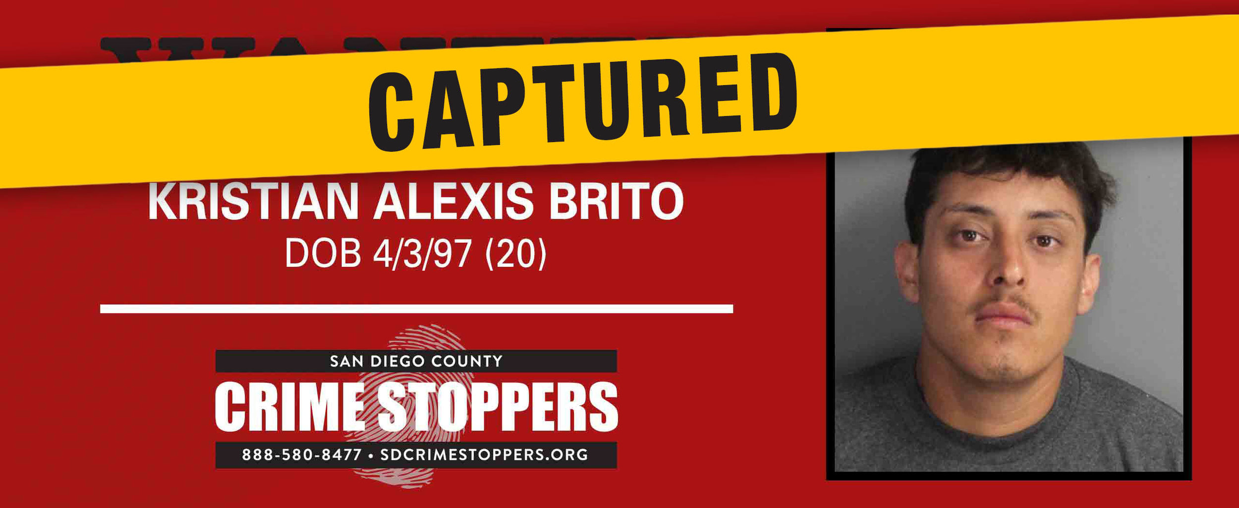Captured Kristian-Alexis-Brito.jpg