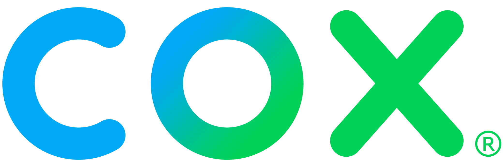 Cox Logo 4C 2018.png