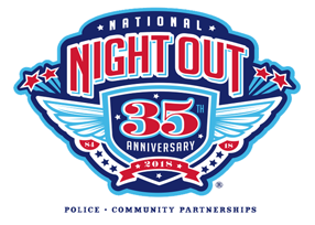 National Night Out 2018.png