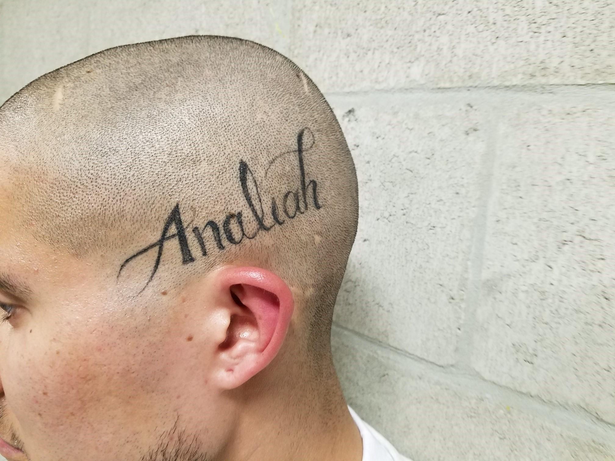 Head tat.jpg