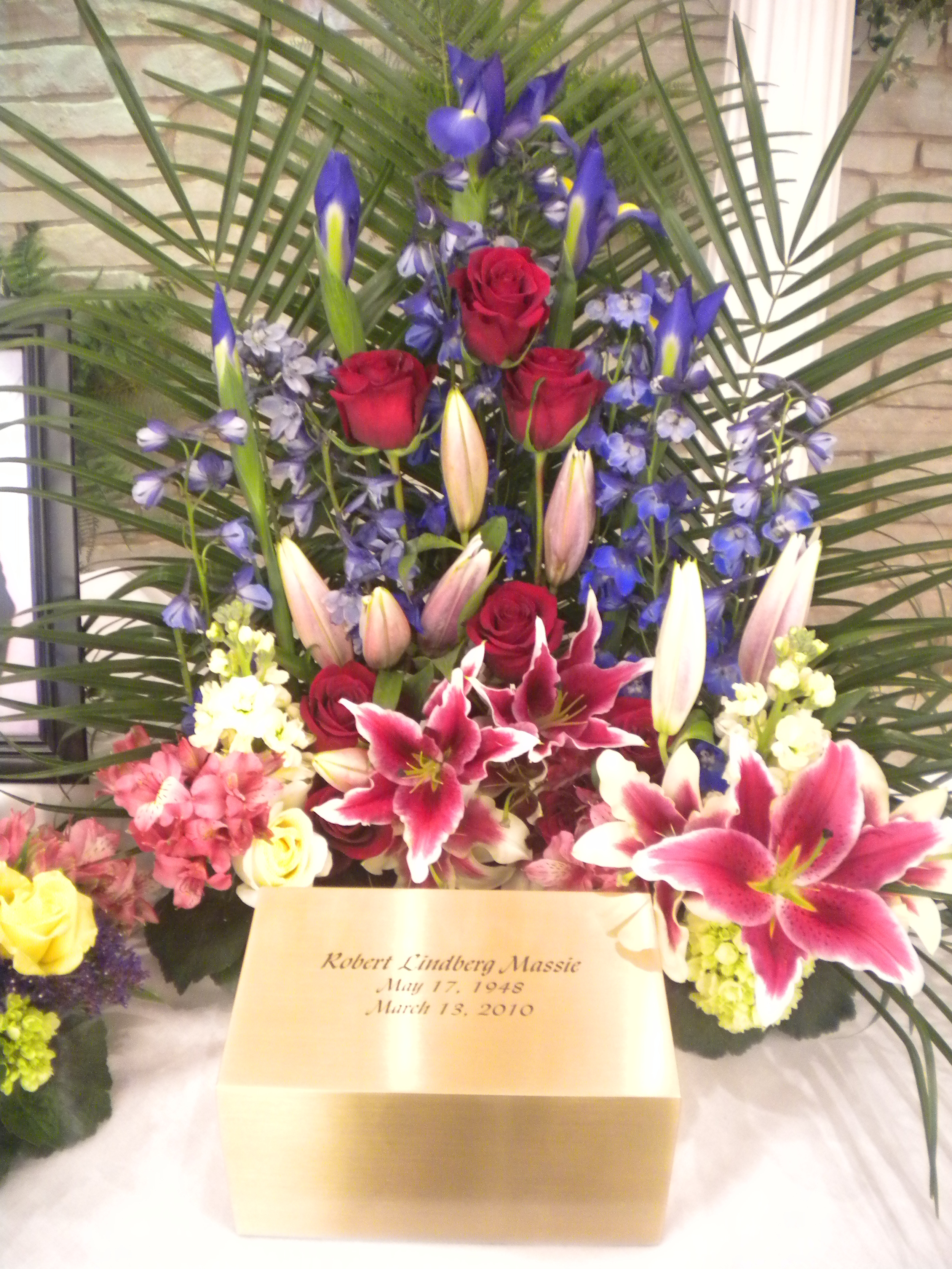 Mothers day 2010 017.JPG