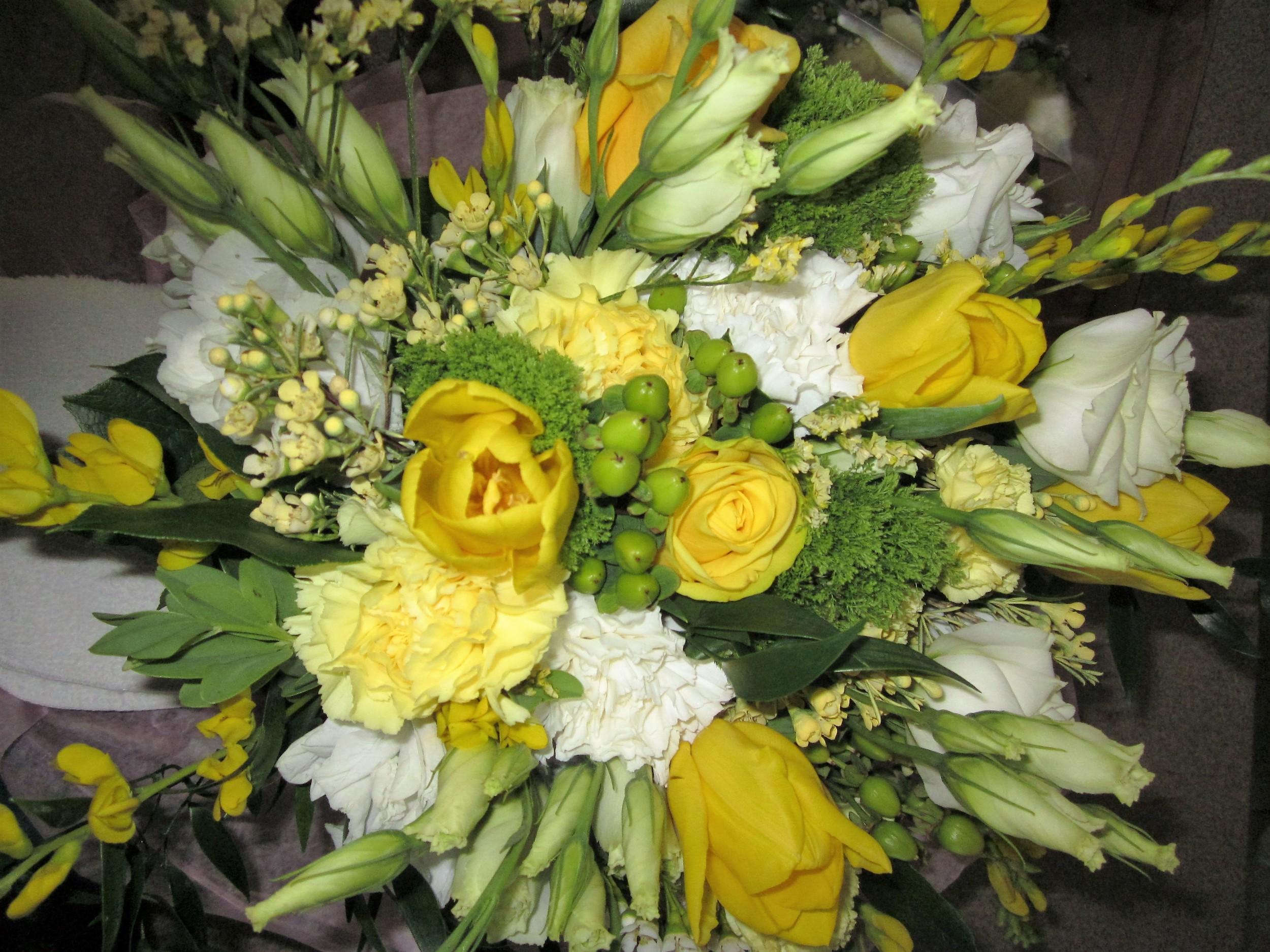 funeral- 061312 019.JPG