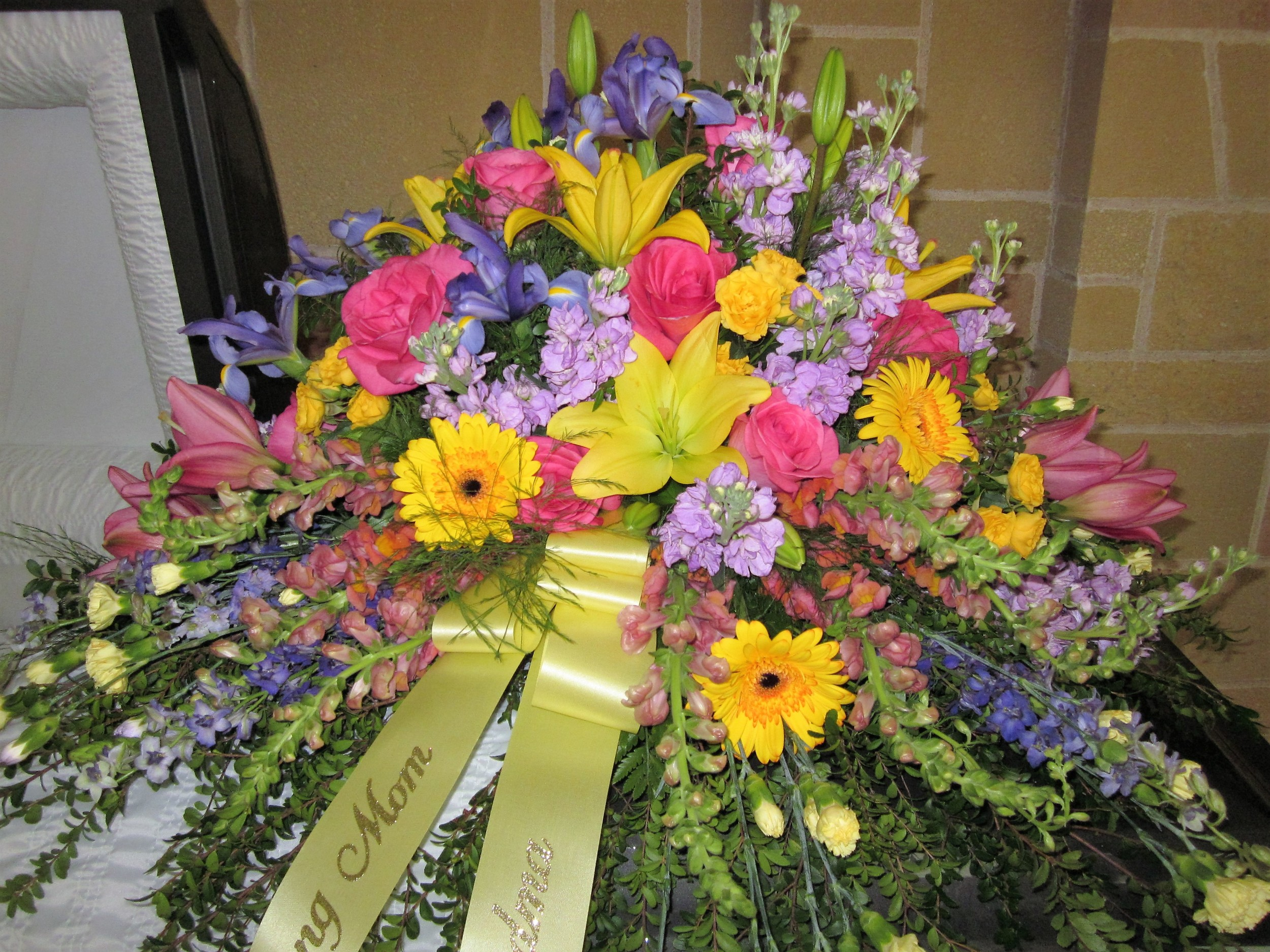 funeral- 061312 052 (2).JPG