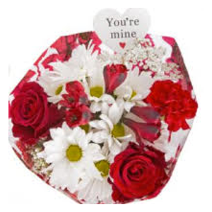 valentines-day-presents-golden-valley-1.png