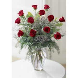valentines-day-roses-golden-valley.png
