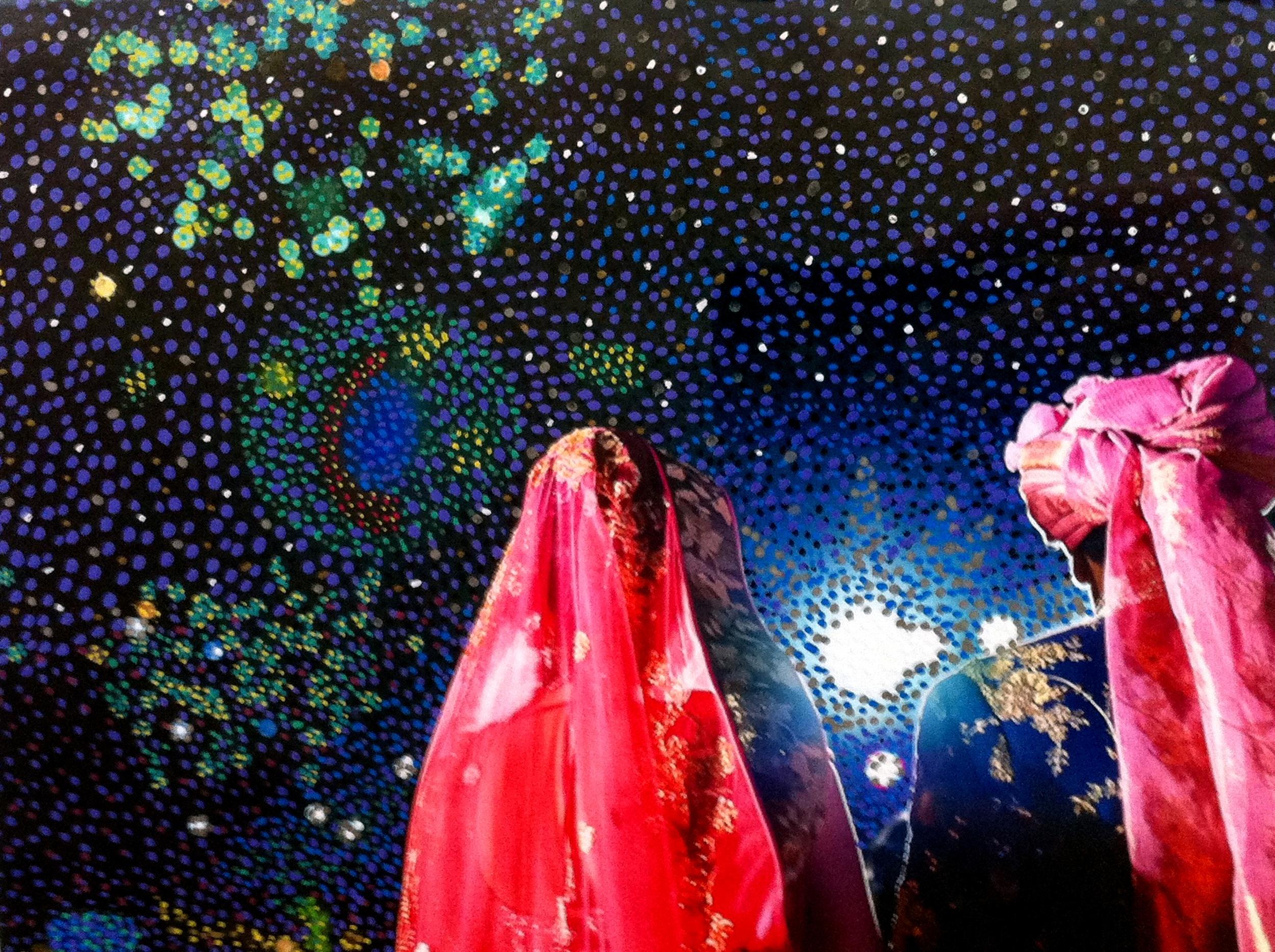 Akshay & Rithika (2015)