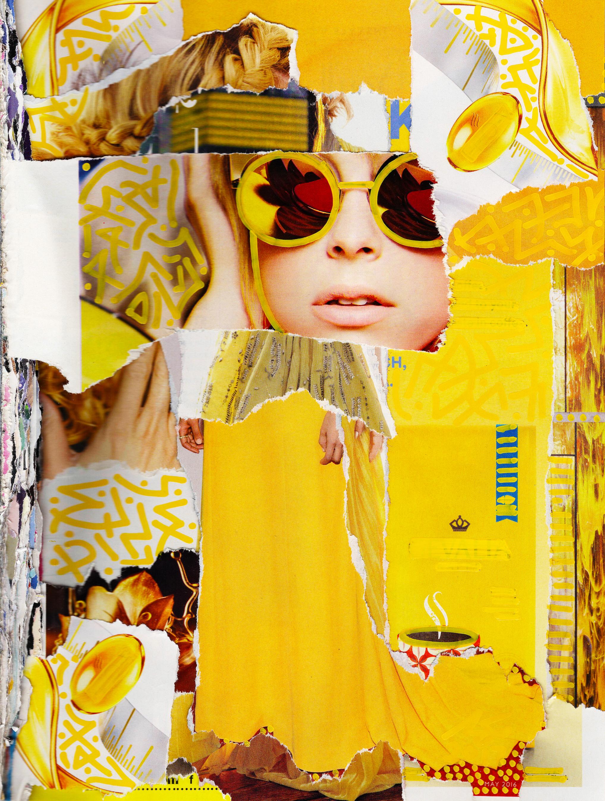3. Yellow Edited small.jpg