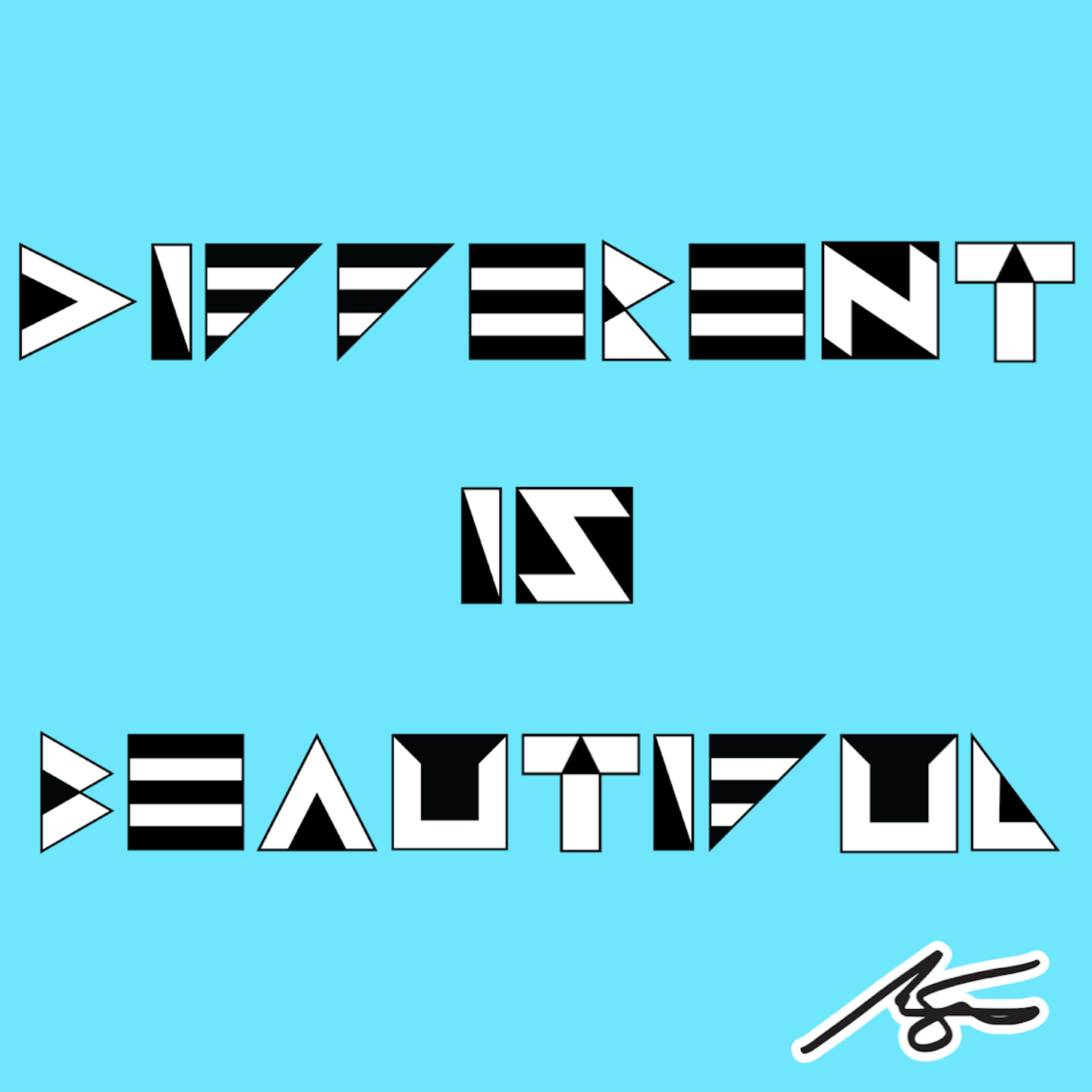 Different is Beautiful.png